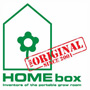 HomeBOX