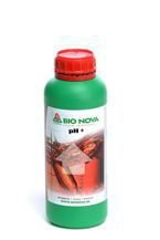 BIONOVA pH+ (24,5% KOH) 1l