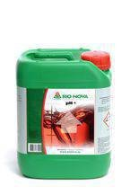 BIONOVA pH+ (24,5% KOH) 5l
