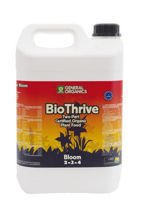 BioThrive Bloom 5l