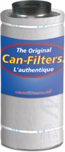 CAN Filters 700m3 fi200mm