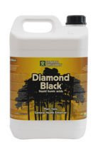 Diamond Black 5l