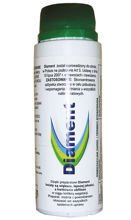 EVOPLON Diament 100ml