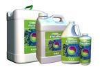 Flora Duo Grow do wody twardej 500ml