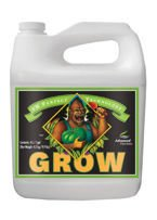 Grow pH perfect 5l