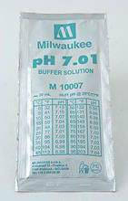 MILWAUKEE fluid do kalibracji pH 7.01 20ml