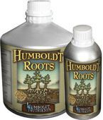 Roots 125ml