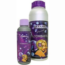 ATAMI Bloombastic 250ml