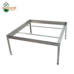 Aero Grow Dansk Table L