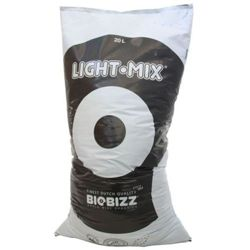 BIOBIZZ Light-Mix 20l