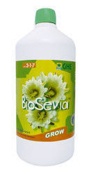 Bio Sevia grow 500ml
