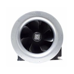 CAN Fan Max-Fan 2360m3 fi315mm