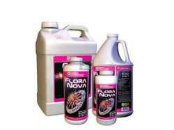 Flora Nova Bloom 946ml