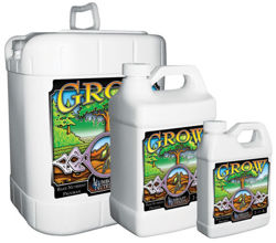 Grow 3-part 946ml