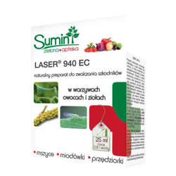 PLAGRON Mighty Neem pestycyd 250ml