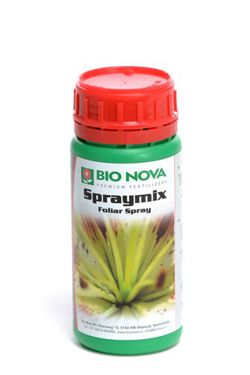 SprayMix 250ml