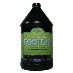 Wurzel Foliar Spray Root Dip 3785ml.