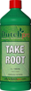 Take Root 250ml