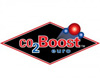 CO2Boost