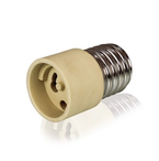 Adapter do żarówek CMH E40 / PGZ / PGZ18