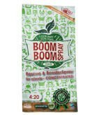 BIO TABS Boom Boom Spray 5 ml