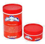 CRYSTAL TOP Bloom 1kg