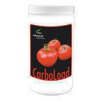 Carbo Load 600g