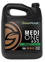 GP Medi One 1l