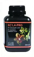 GiB EC 1,4-PRO fluid do kalibracji 300ml