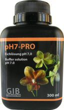 GiB pH7-PRO fluid do kalibracji 300ml