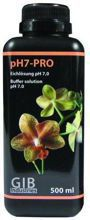 GiB pH7-PRO fluid do kalibracji 500ml