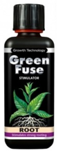 Green Fuse ROOT 300ml Growth Technology - STYMULATOR KORZENI
