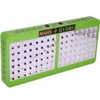 Lampa Led Grow Mars Hydro 96x5W 480W
