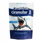 Mikoryza Great White Granular One, 113g