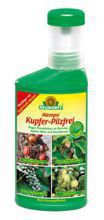 SPRUZIT Atempo Copper Fungicide 250ml