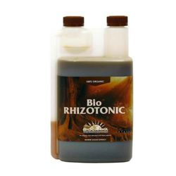 BIOCANNA Rhizotonic 250ml