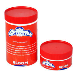 CRYSTAL TOP Bloom 250g