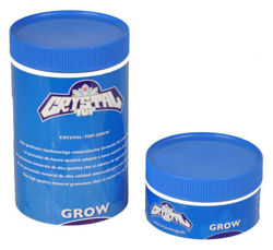 CRYSTAL TOP Grow 250g