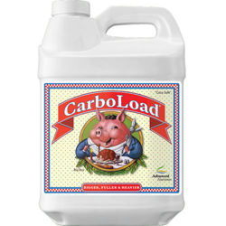 Carbo Load 250ml