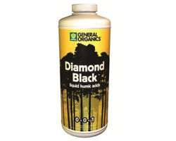 Diamond Black 1l