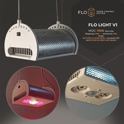 FLO Light V1 CITIZEN LED 110W