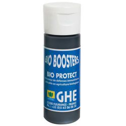GHE Bio Protect 60ml