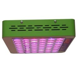 Lampa Led Grow Mars Hydro 48x5W 240W
