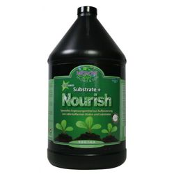 Substrate + Nourish 3785ml.