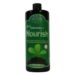 Substrate + Nourish 946ml.